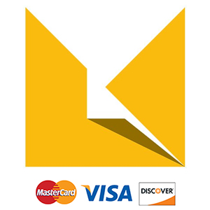 Moaddel Law Firm Logo and Payment Options