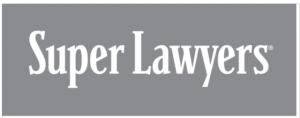Los Angeles Criminal Defense Super Lawyers