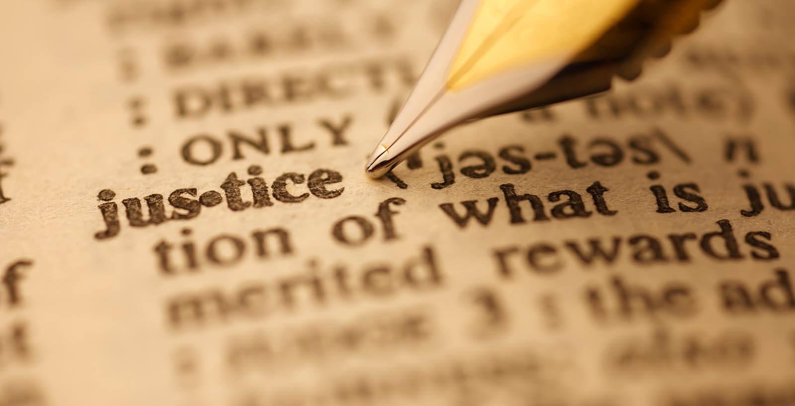 Legal text