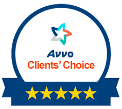 Avvo-Clients-Choice-Award-Moaddel-Law-Firm-Best-Criminal-Defense-Firm