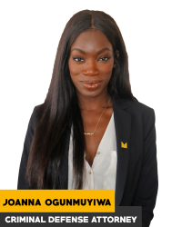 Joanna Ogunmuyiwa