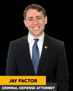 Jay Factor
