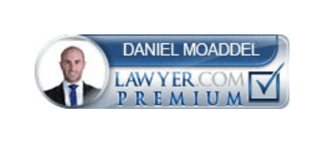 Moaddel Law Firm Lawyer.com