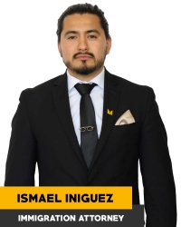 Ismael Iniguez